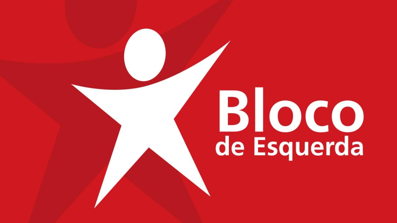 Autárquicas. Deputado do BE faz campanha em Ferreira e Beja