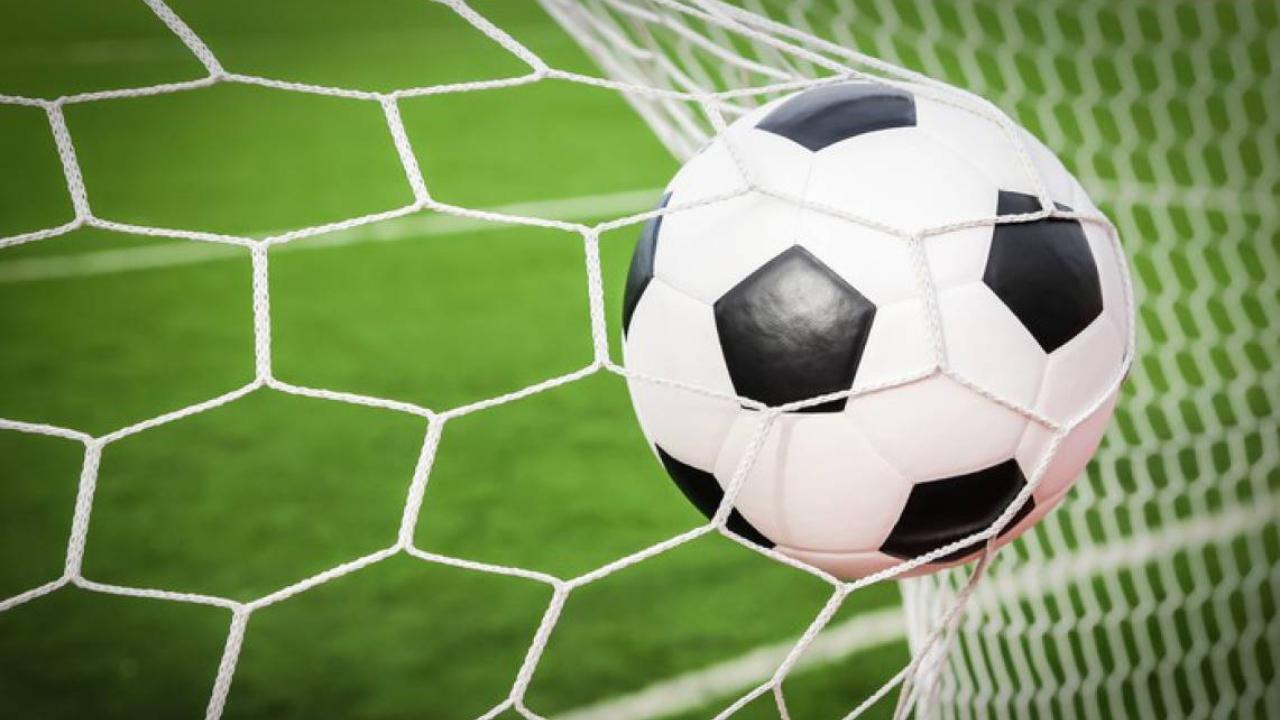 Futebol. Torneio Biosfera arranca em Castro Verde