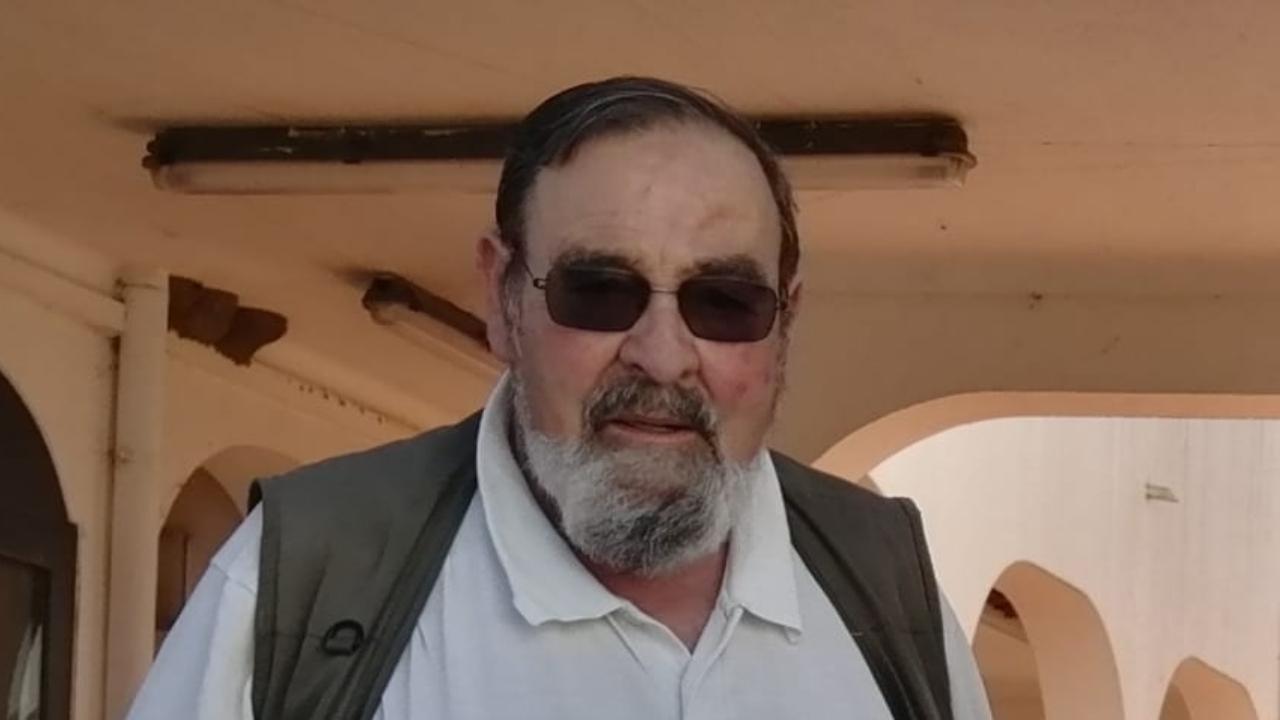 Castro Verde. Faleceu o arqueólogo Manuel Maia