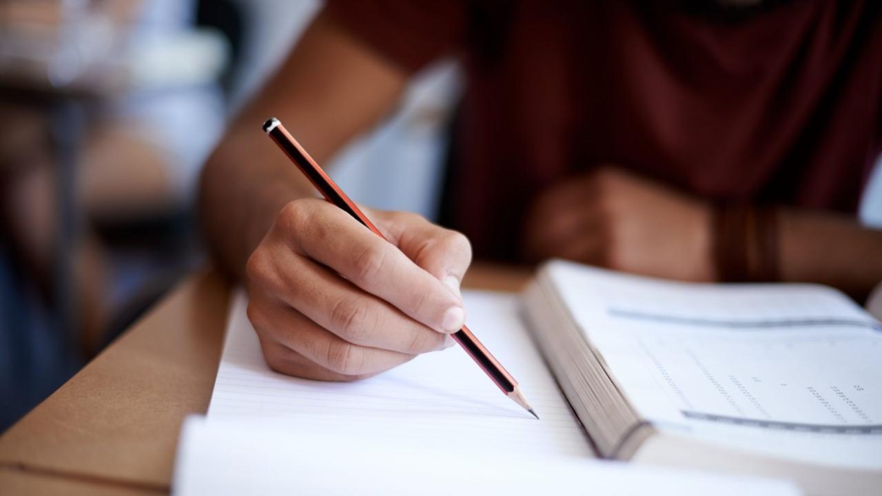 Castro Verde abre candidaturas para bolsas de estudo