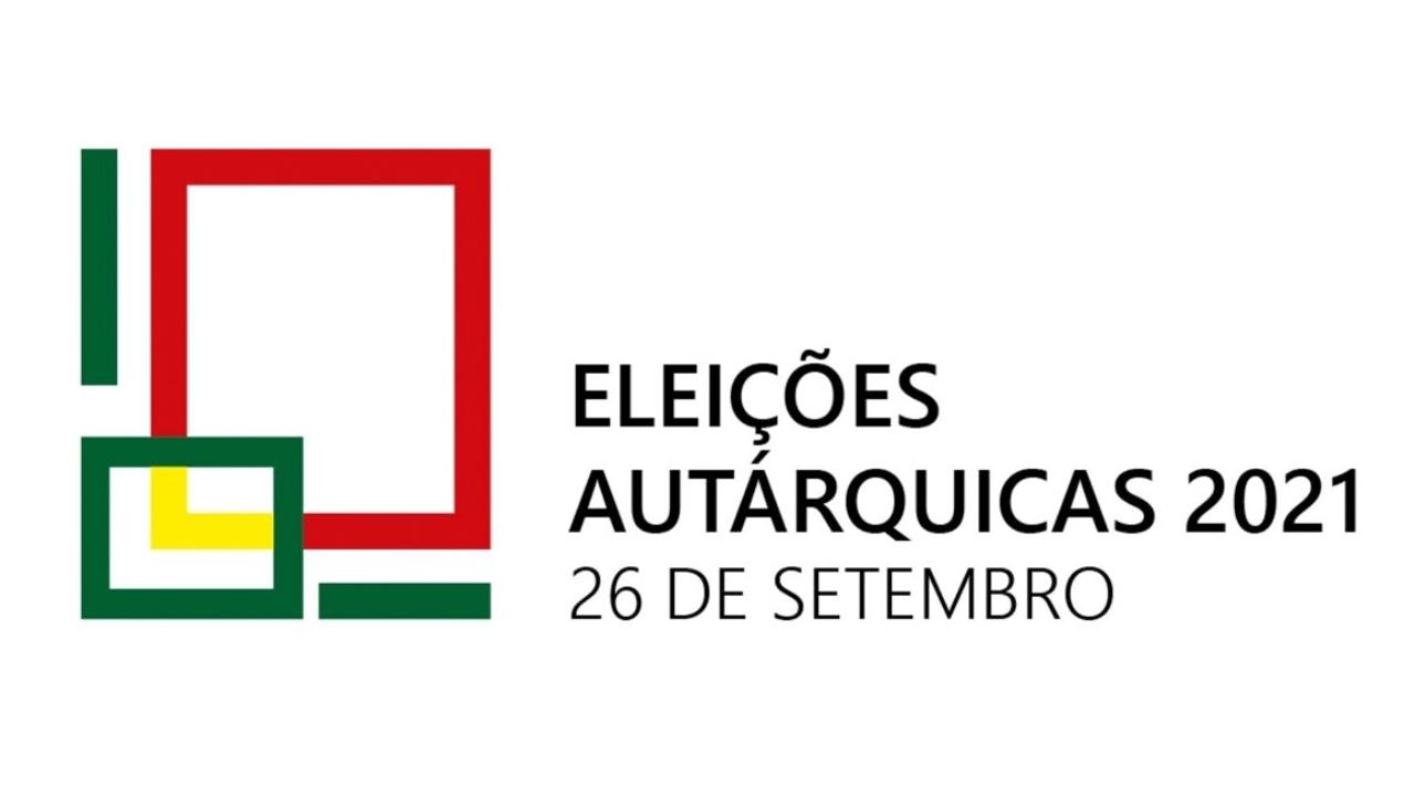Tomadas de posse em Almodôvar, Ourique e Mértola