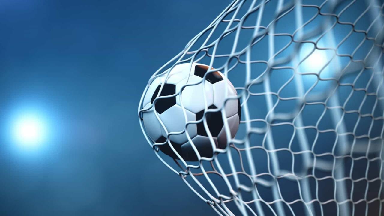 FC Castrense e Vasco da Gama continuam na liderança na 1ª divisão distrital