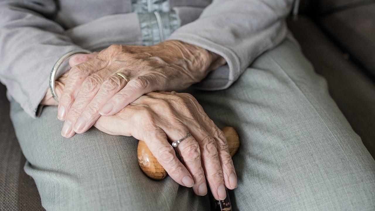 Misericórdias debatem envelhecimento em Beja