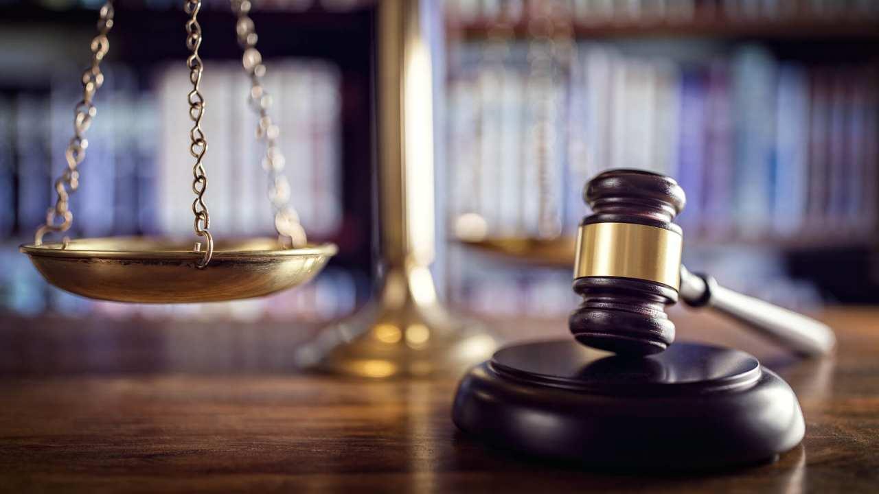 Beja recebe encontro do Conselho Superior da Magistratura