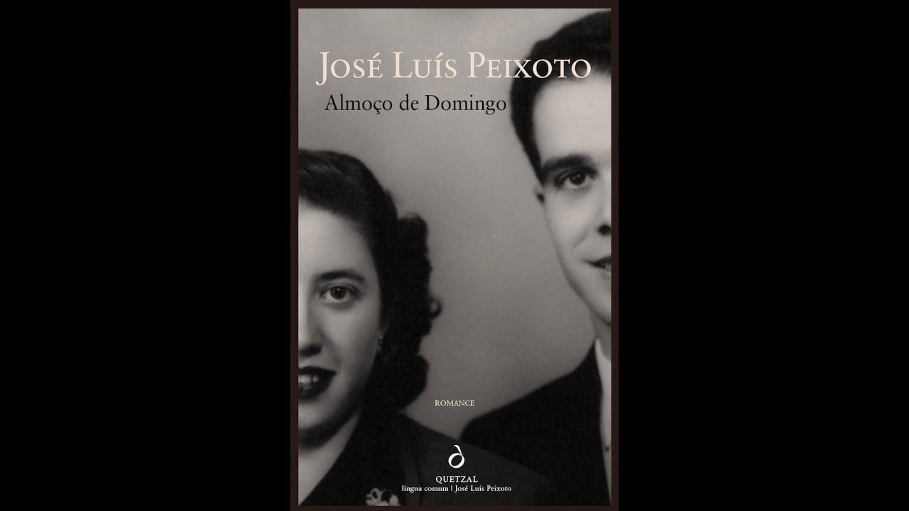 Livro de José Luís Peixoto apresentado em Beja