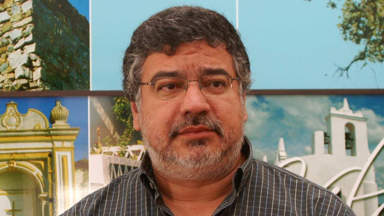 Ex-autarca de Vidigueira julgado por dois crimes