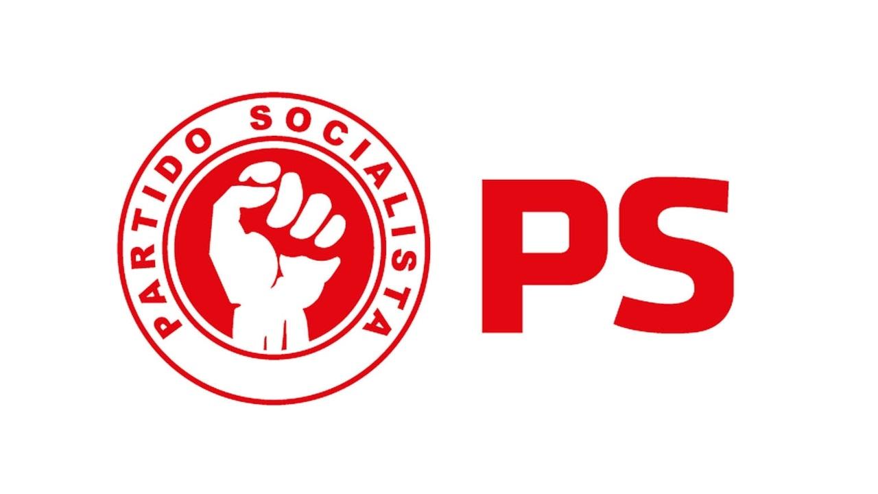 PS organiza sessão em Mértola sobre o Orçamento do Estado 2022