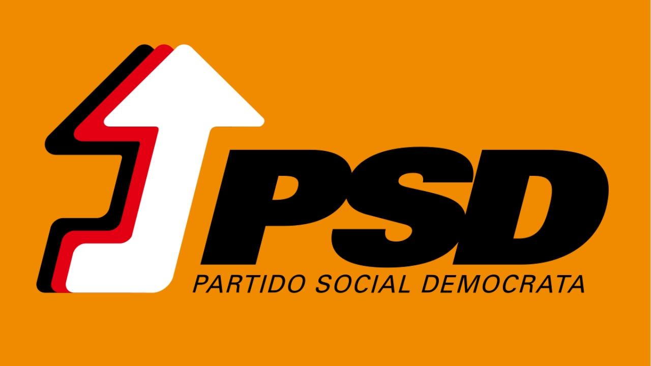 Presidente da Distrital de Beja do PSD apoia Rangel