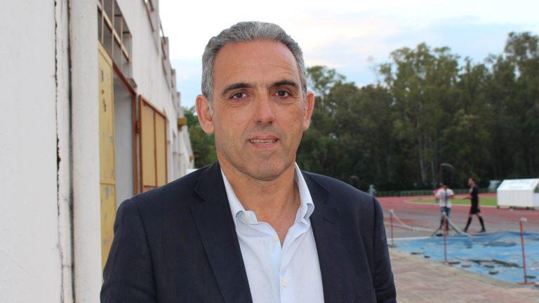 Pedro Xavier